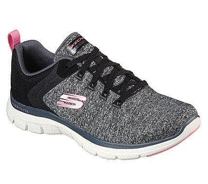Skechers Flex Appeal 4.0