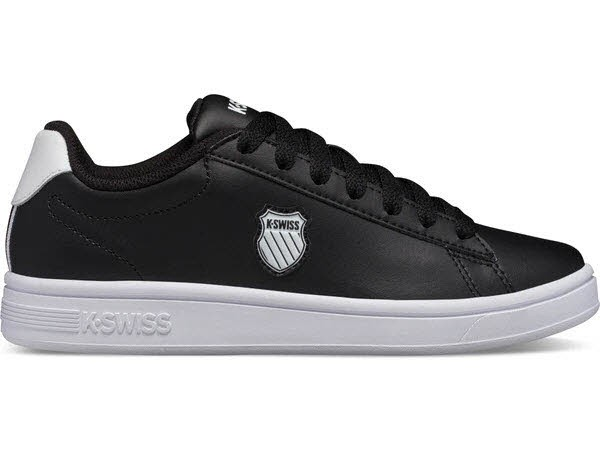 K-Swiss Court Shield - Bild 1